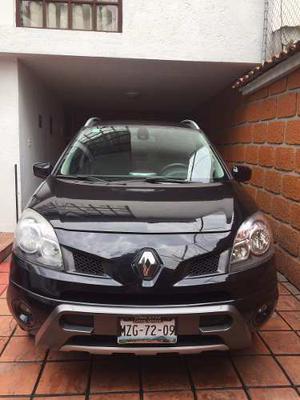 Renault Koleos Dynamique Open Sky