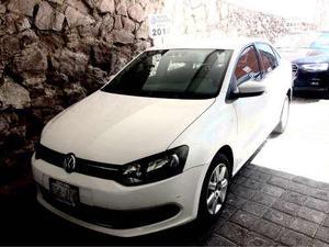 Volkswagen Vento Active Std