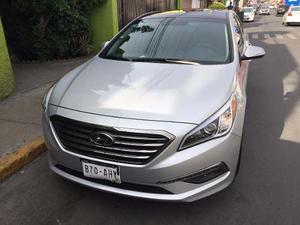 Hyundai Sonata Premiun