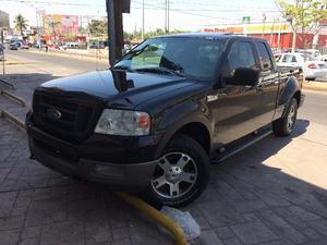 Ford Lobo  CABINA Y MEDIA 4 PTAS. 4X4