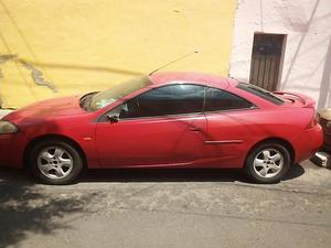 estado de mexico cougar women Tags: 2012, mexican, mexicana, mexico, morena added: 72 months ago  03:06 ricas tetas de mexicana en periscope tags  business women (94) cameltoe (1959) car.