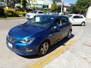 Seat Ibiza  FR 1.2 turbo TSI STD