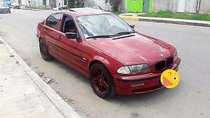 BMW  Kilometraje