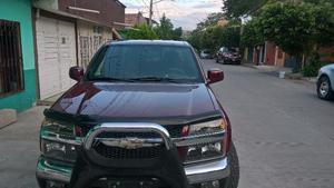 Bonita Chevrolet Colorado