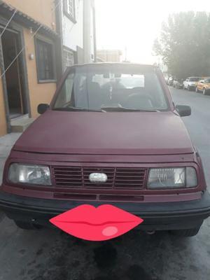 Chevrolet Tracker en Saltillo Coahuila