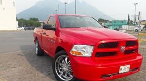 Dodge Ram SLT x2