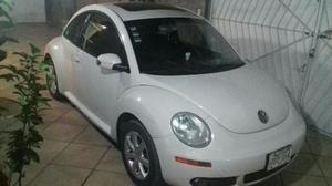 Volkswagen Beetle Beetle Gls  Aut..
