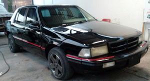 Remato Chrysler Spirit mod 91