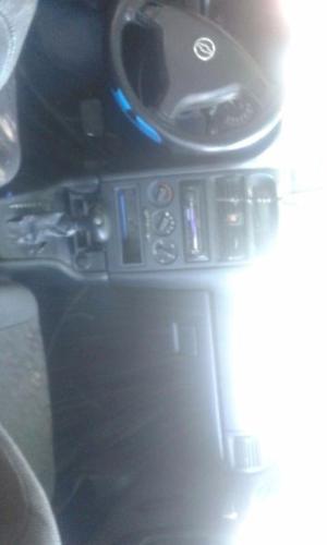 Chevrolet Astra  Kilometraje 16