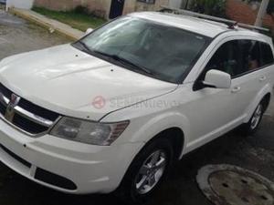 Chrysler Otro Modelo  Kilometraje