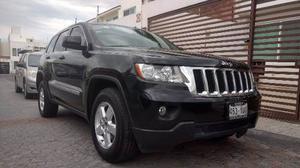 Jeep Cherokee Laredo Lujo
