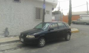 Volkswagen Pointer  Kilometraje 140