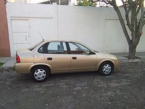 Chevrolet Chevy  Kilometraje 000
