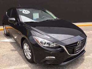 Mazda Hb 5 Puertas I Touring Tm