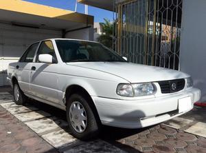 Venta de Nissan Tsuru II  en Veracruz