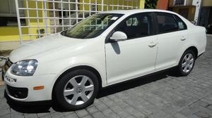 Volkswagen Bora TDI DSG