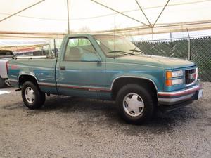 Chevrolet Cheyenne 400ss