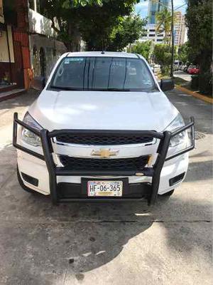 Chevrolet S10 Chevrolet S