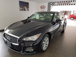 Infiniti Q50 PERFECTION