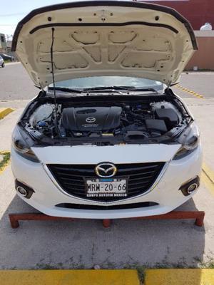 Mazda Mazda  Grand Touring