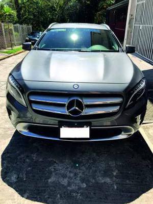 Urge Mercedes Benz Gla 200 Sport