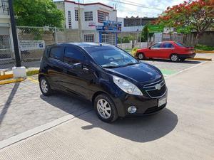 Chevrolet Spark  LTZ FULL EQUIPO