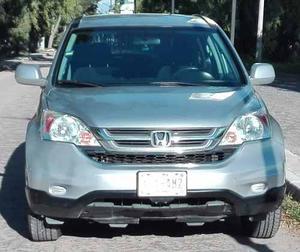 Excelente Honda Crv Ex  !!!!!!!!