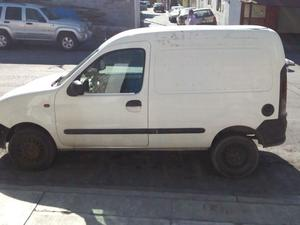 Renault Otro Modelo  Kilometraje
