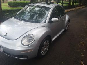 Volkswagen Beetle gls
