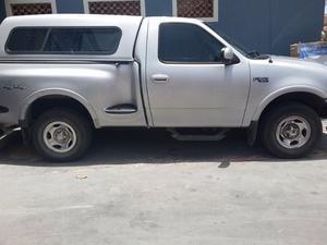 Ford F- STD CLIMA V6 4X4 SPORT