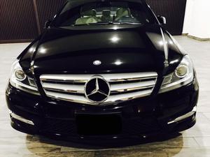 Mercedes-Benz Sport AMG