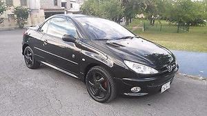 Peugeot  Kilometraje