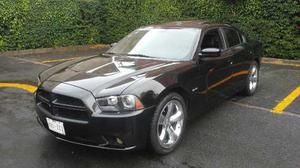 Dodge Charger Rt Factura Original
