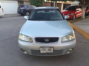 Nissan Sentra  XE