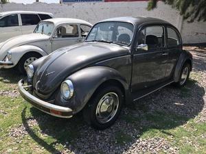 Volkswagen Sedan  Kilometraje 1