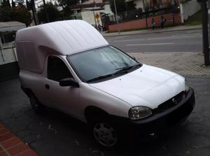 Chevrolet Corsa Pick Up  Kilometraje