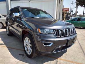 Grand Cherokee Limited V / CarShop by Hertz (Ventas de