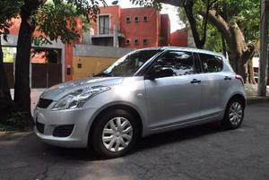 Suzuki Swift Tm/ga