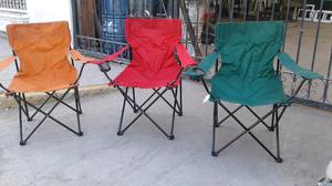 Bonito comedor 6 sillas cozot coches - Silla para la playa ...