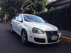 Volkswagen Bora Style Active Tip. Factura VW.