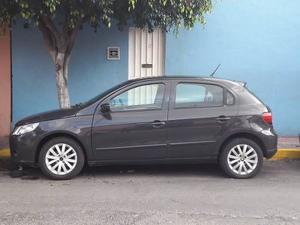 Volkswagen Gol p Hatchback 60 Mil Km