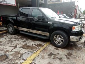 Ford Lobo  XLT Doble Cabina