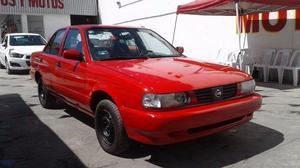 Nissan Tsuru  GSII $