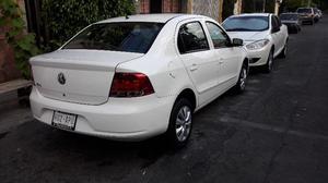 Volkswagen Gol  Kilometraje 1