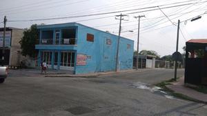 Casa cerca de guayabitos 100m2 cozot coches - Mi casa merida ...