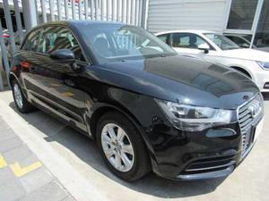 Audi Ap Cool L4 1.4 T Aut