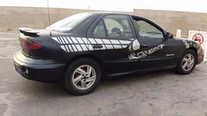 Urge venta carro ecatepec venta de carpio | Cozot Coches