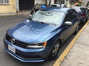 Volkswagen Jetta  Live