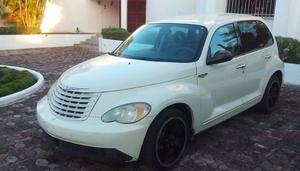 Bonita Camioneta PT CRUISER , Special Edition, 4