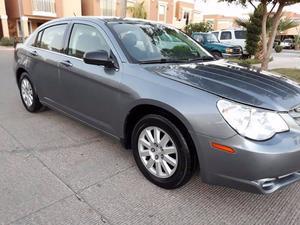 Chrysler Cirrus  Kilometraje 1